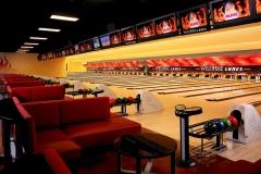 Wildfire Casino & Lanes