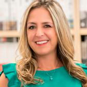 Christina Simoncic